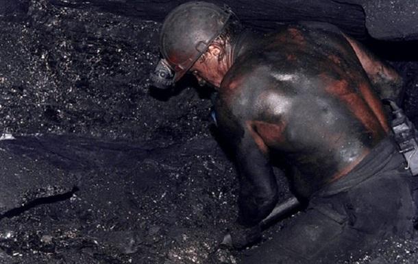 ЕНЕРГЕТИКА_2018_09_07_Європейці_радять_НКРЕКП_підняти_ціні_на_власне_вугілля_до_рівня_імпортного