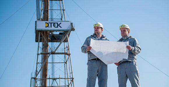 ГАЗ_2018_09_10_ДТЕК_Нафтогаз_планує_збільшити_видобуток_газу_до_2_млрд_кубометрів
