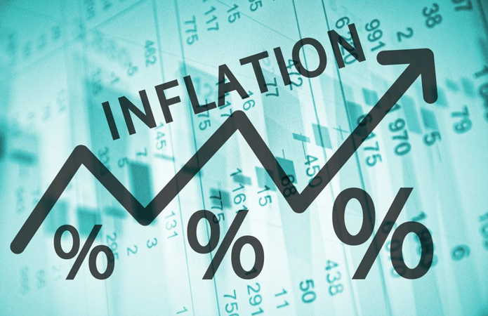 c0d56b6-inflation