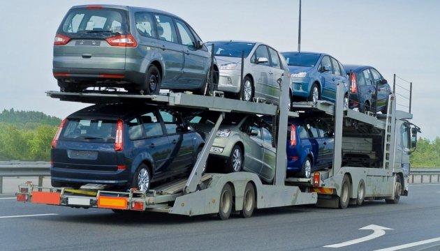 630_360_1487582758-7326-import-avtomobilej-ukraina