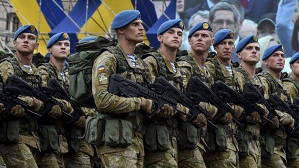 picture2_ukrainskaja-armij_341518_p0