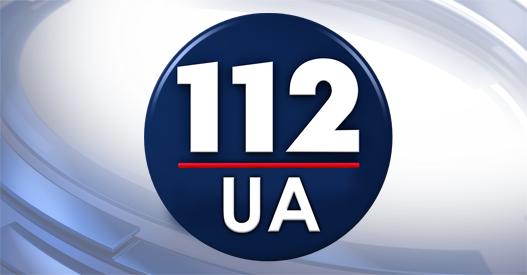 112-ua-fb