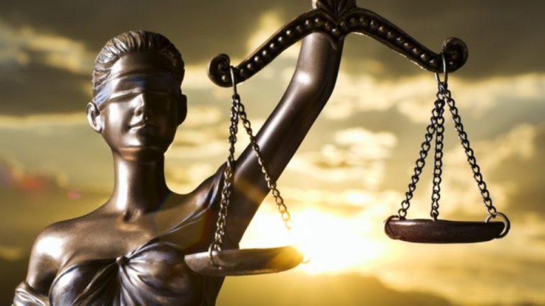 СУСПІЛЬСТВО_Символ_правосуддя