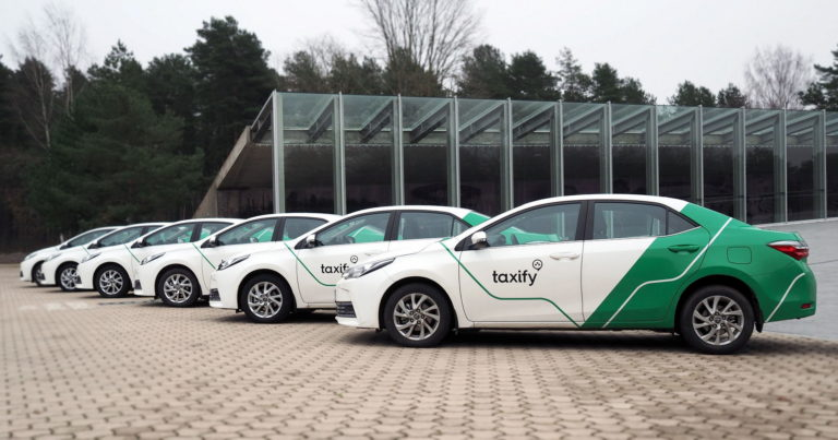 Taxify-1