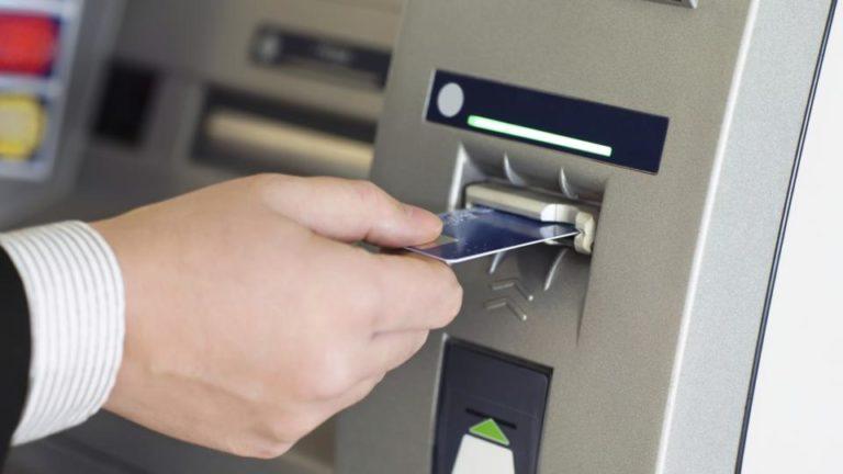 ФІНАНСИ_2019_01_02_В_Україні_тепер_можна_обміняти_валюту_через_банкомат