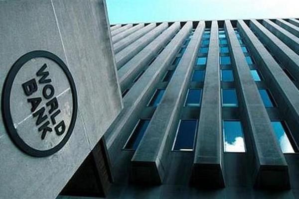 ПРОГНОЗИ_2019_01_11_Світовий_банк_прогнозує_Україні_2_9_відсотків_зростання_у_2019р