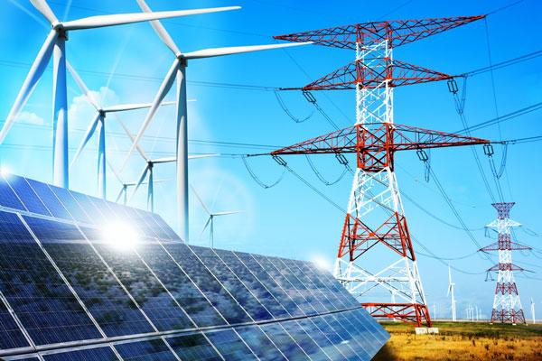 Energy-Image