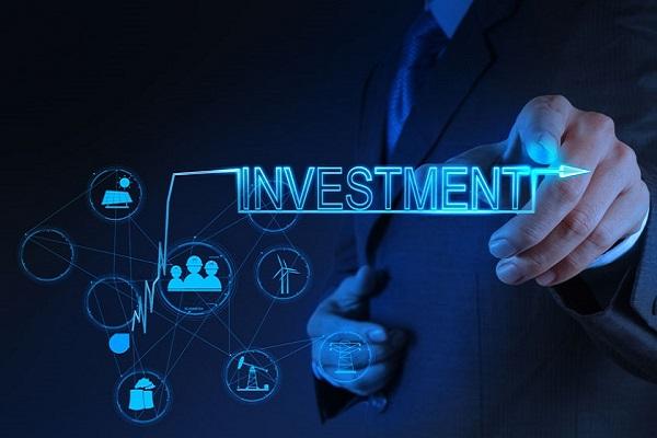 investitsii-20151-1