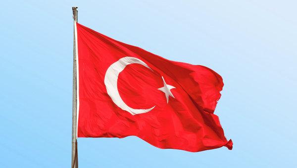 Turky3_6