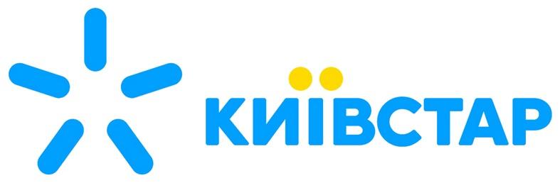 ЗВЯЗОК_Kyivstar_ЛОГО_001