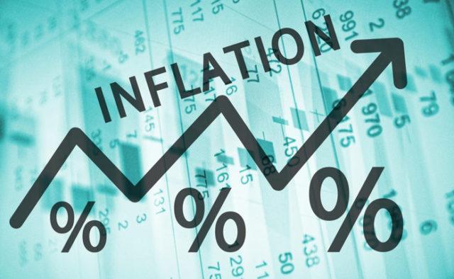 c0d56b6-inflation-640x394