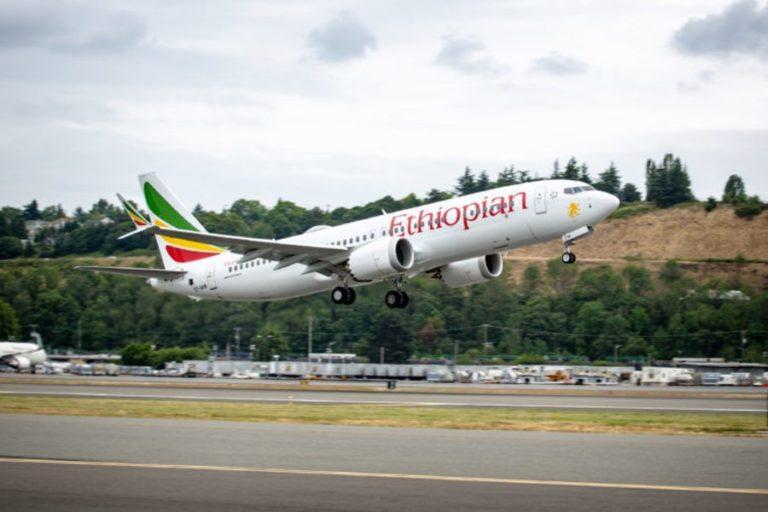 ethiopian-airlines-boeing-737-max-759x500