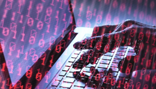 Cyber attack, conceptual image MODEL RELEASED. Cyber attack, conceptual image. Hacker accessing somebody else s computer programme. PUBLICATIONxINxGERxSUIxHUNxONLY TEKxIMAGE/SCIENCExPHOTOxLIBRARY F021/3642