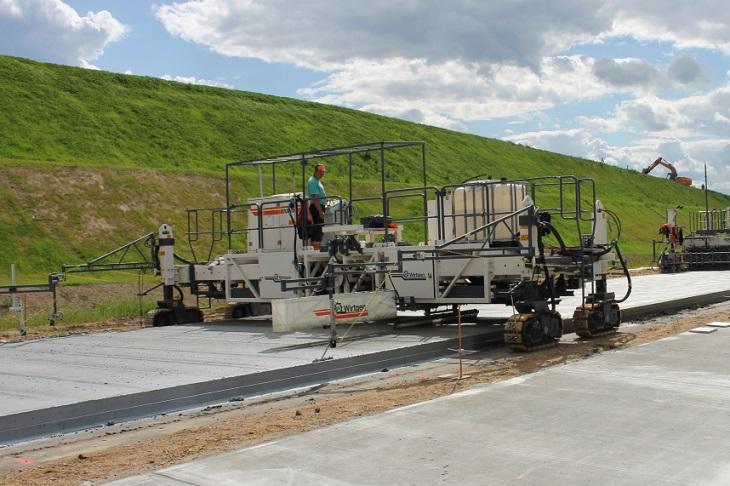 AMKR-pro-betonnye-dorogi