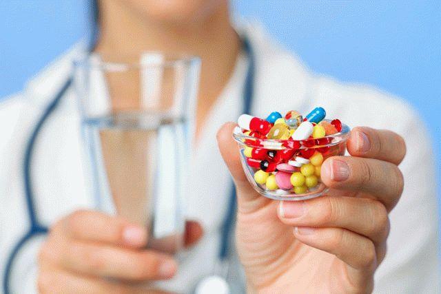 antibiotiki-lekarstva