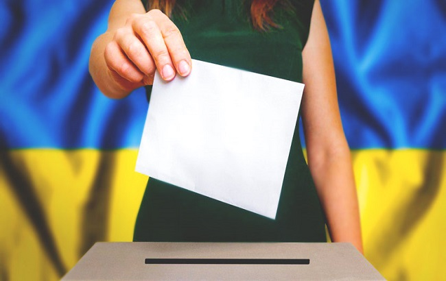 выборы-в-украине