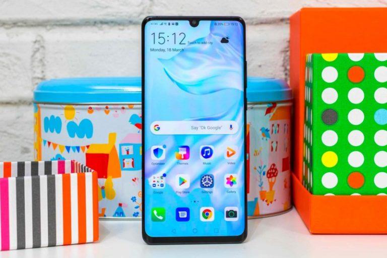 Android-Kirin-OS-Huawei-Google-0