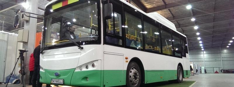 elecyrobus_skywell