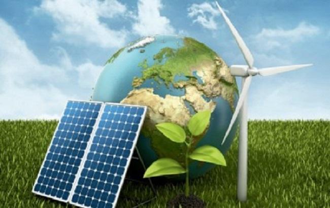 zelenaya-energetika-v-ukraine