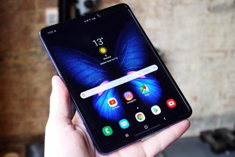 Samsung-Galaxy-Fold-1-2