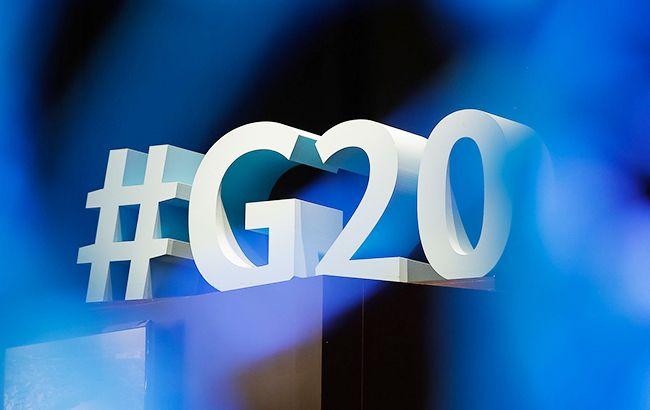 g20_flickr_com_palaciodoplanalto_1_650x410