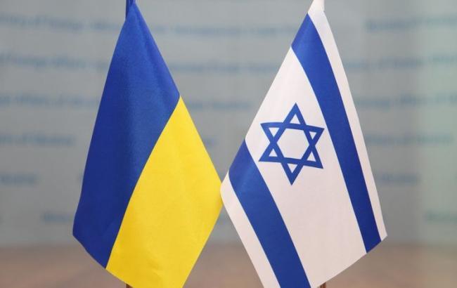 21-ukraina-izrail