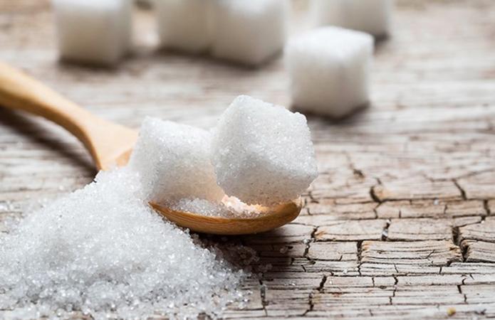 6490531-sugar
