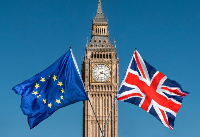 brexit--1554141580 (1)