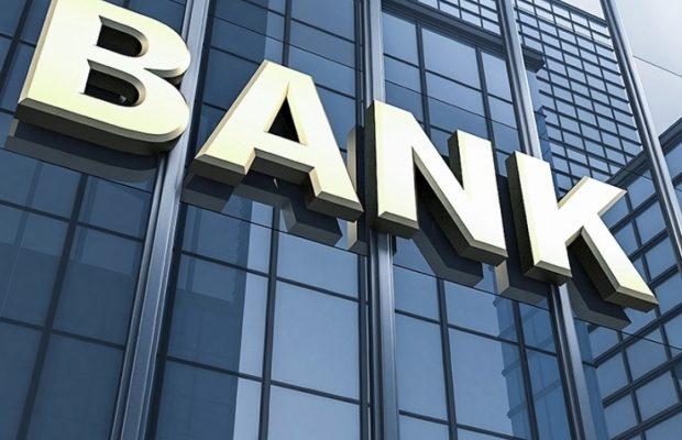 Bank-620x400
