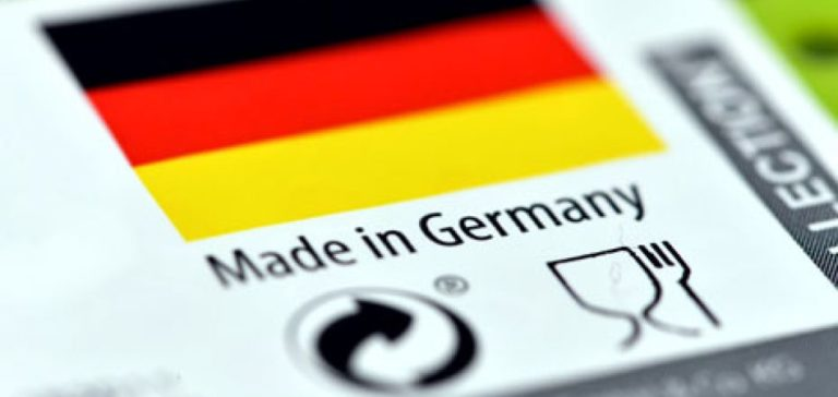 consumer-made-in-germany-markets_a