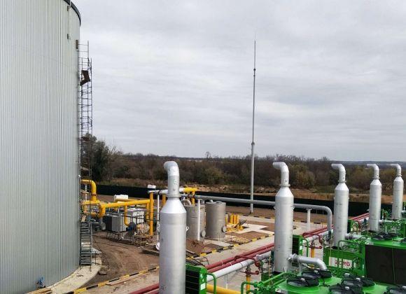 new-biogas-plant3-111219