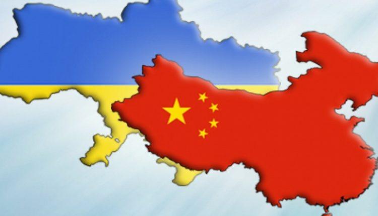 ukr-china-750x430