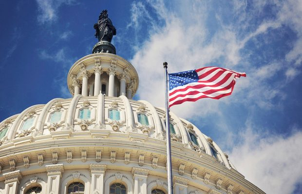 Kongres-SSHA-620x400