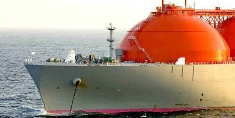 1547271534_gas_tanker_lng_135873088_650x410