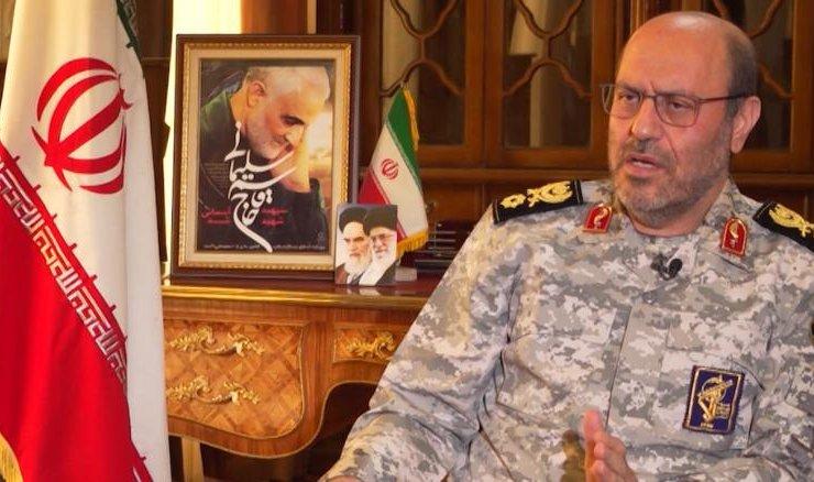 1578228155_200105070101-iran-supreme-leader-khamenei-dehghan-solemani-death-pleitgen-intv-exlarge-169 (1)