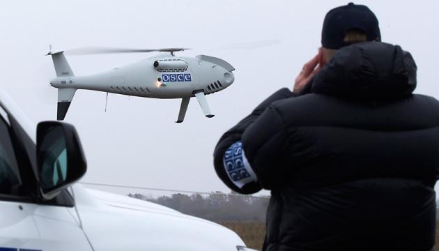 obsye-dron