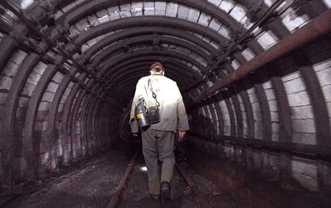 20_02_26_Українські_шахти_без_перспективні