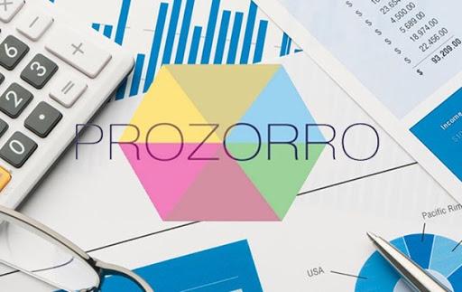 20_05_07_Для_чого_Уряд_хоче_змінити_ProZorro