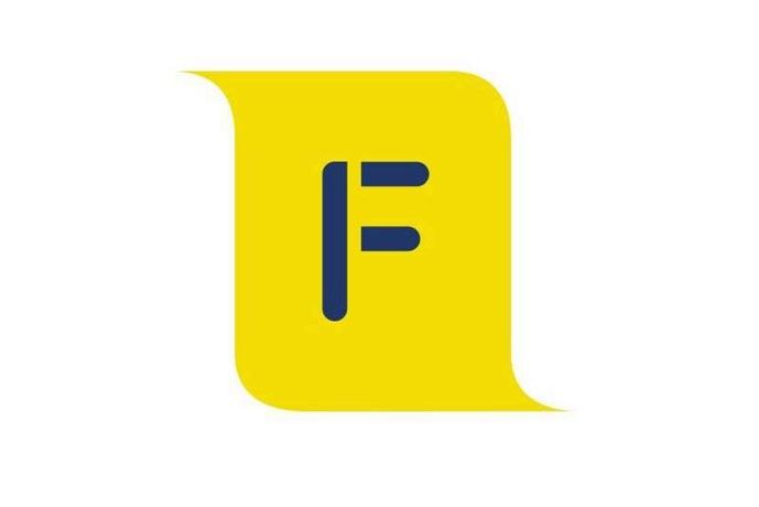516014e-fairo