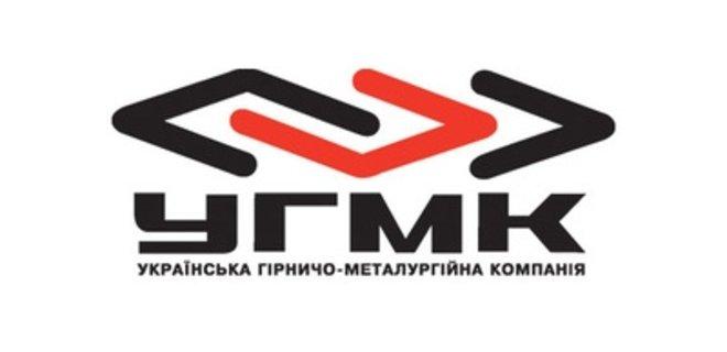 thumbnail-tw-201202060835562573