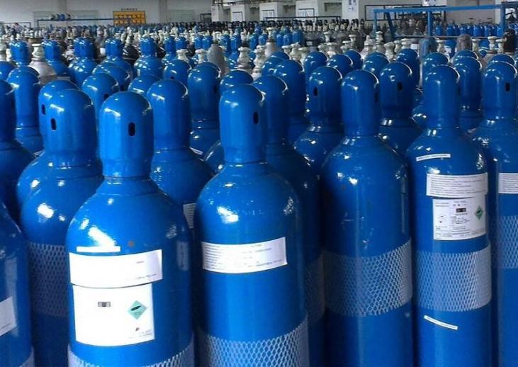 kak-obespechit-bezopasnost-kisloroda-v-ballonax-1-731x518-1