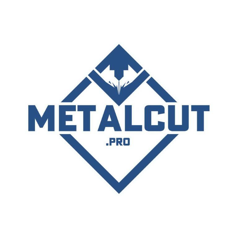 21_01_21_MetalCUT_Pro_ЛОГО_компанії