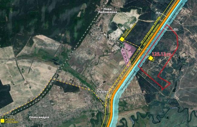 na-rivnenshchini-stvorili-industrialniy-park-pro-y_20210107_1486