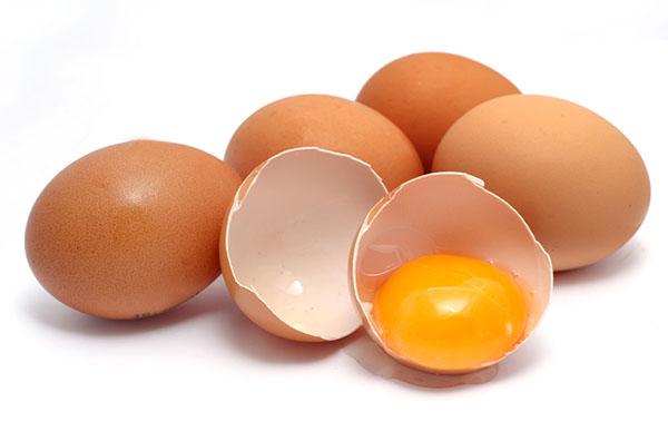 825-egg