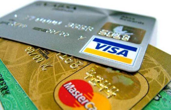 card-Mastercard-Visa-570x366