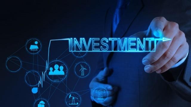 investitsii-640x360