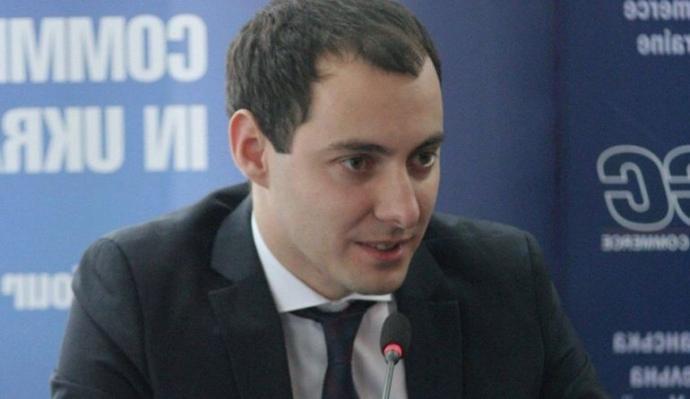 Oleksandr-Kubrakov-ocholit-Ukravtodor-foto-TK.MEDIA_
