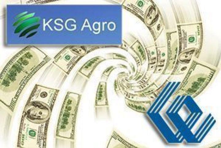 ksg-agro-49093-50401-53644