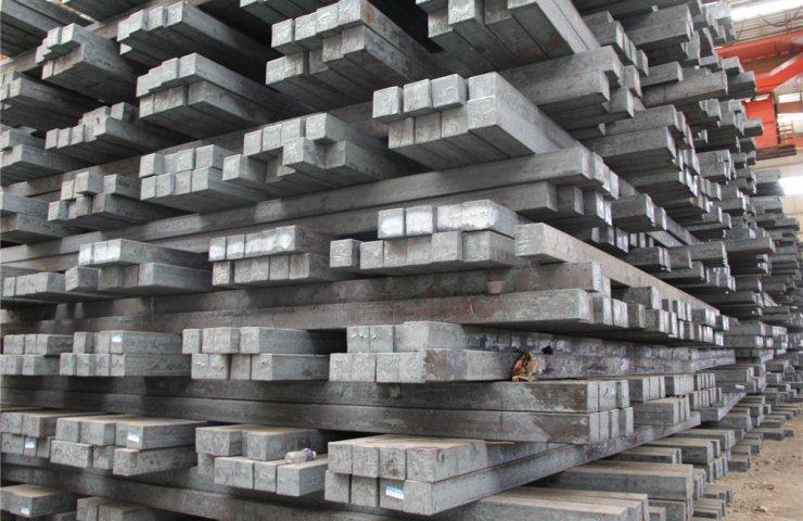 1588799345_blast-furnace-steel-billet-3sp-5sp