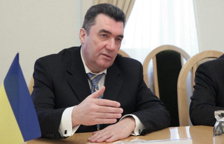 danilov-1